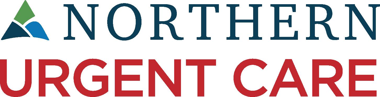 Northern Urgent Care Logo